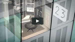 la vie mode d u0027emploi on vimeo
