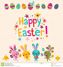 easter greeting cards happy easter greeting cards merry christmas happy new year