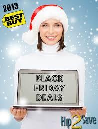 amazon kindle fire hd best buy black friday best buy 2013 black friday deals u2013 hip2save