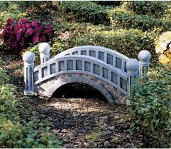 small garden bridge 18 small and beautiful fairy tale garden bridges bridge