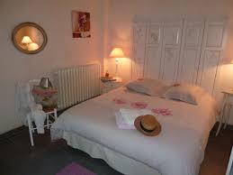 chambres d hôtes dans l hérault proche montpellier des violettes