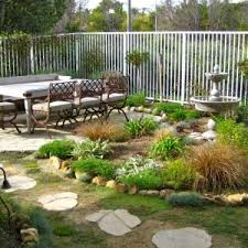 Paver Small Patio Design Ideas Regarding Backyard Ideas Amys Office - Designs for small backyards