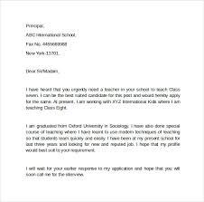 accounting bookkeeping resume 1on1 resume writing esperero canyon