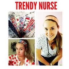 headbands for headbands for nurses dress up your ponytail beemindful