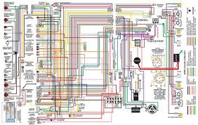 wiring diagram for 1968 plymouth roadrunner plymouth wiring