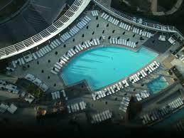 vdara 1 bedroom penthouse suite u0027the best view in the city u0027 las