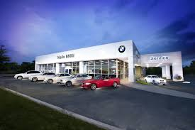 bmw dealership niello bmw 2020 fulton ave sacramento ca auto dealers mapquest