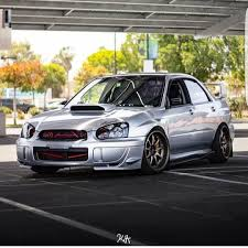 stancenation subaru wrx stancenation sur twipost com