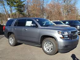 tahoe vehicles for sale in wexford