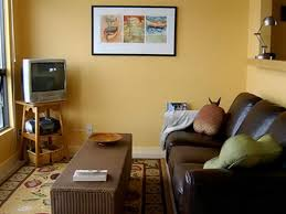 Decorating With Yellow by Best Yellow Paint Colors For Living Room U2013 Modern House