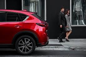 mazda address 2017 mazda cx 5 first drive review the best never rest motor trend