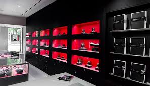 new grand opening of the german leica store in porto