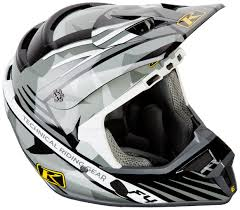 klim motocross gear klim motorcycle helmets stable quality klim motorcycle helmets