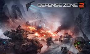 zone apk defense zone 2 for android free defense zone 2 apk