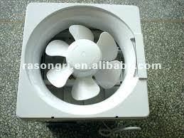 commercial sidewall exhaust fan kitchen exhaust fans wall mounted kitchen wall fan gorgeous kitchen