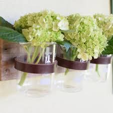 Test Tube Flower Vases Shop Test Tube Vase On Wanelo