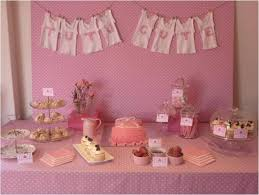 tutu themed baby shower 100 best tutu baby shower theme images on girl
