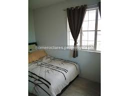 house and lot with carport for sale in marilao bulacan