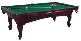 Custom Pool Tables by Billiard Tables Shuffleboard Tables Poker Tables
