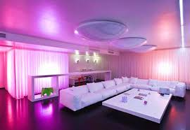 home interior design led lights interior lighting for homes pleasing inspiration led lighting for