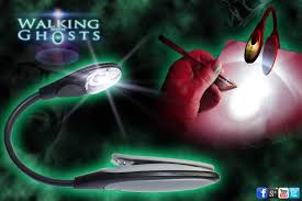 ghost hunt u0026 event equipment u0026 accessories