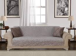 Sofa Protector Top 10 Best Slipcovers For Sofas