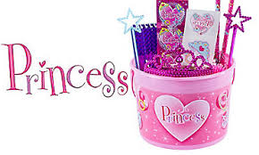 Princess Party Decorations Girls Birthday Favors Party City