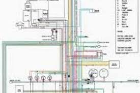 electrical wiring diagram of maruti 800 car wiring diagram
