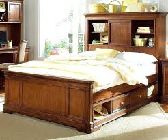 Bookcase Bed Queen Furniture Home Quilted Bed Headboard Grendel Eastern King
