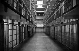 reform u2013 prison books collective