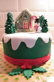 Christmas Cake Decorations Frozen frozen castle cake u2026 pinteres u2026