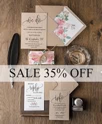 wedding invitation sle wedding invitations sale caitlyn and jace wedding