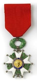 orders decorations and medals of wikiwand