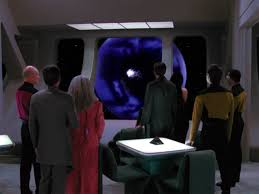 Riker Chair The Price Episode Memory Alpha Fandom Powered By Wikia