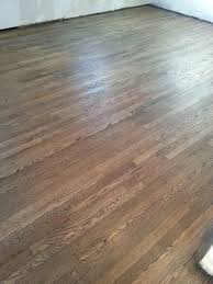 Flooring Wood Stain Floor Colors From Duraseal By Indianapolis by Jacobean Bona Floor Stain Google Search House Ideas