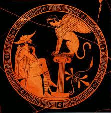 Tiresias The Blind Prophet Texts For Craig White U0027s Literature Courses