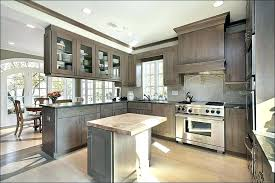 finishing kitchen cabinets ideas kitchen cabinet stain 7 photos of the kitchen cabinet stains maple