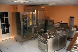 meuble de cuisine occasion particulier bon coin meuble cuisine d occasion inspirant images bon coin cuisine