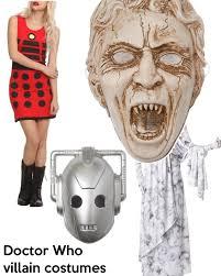 Trunks Halloween Costume Halloween Inspiration Doctor Costumes Costumes Inspiration
