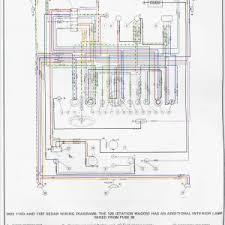 clifford alarm wiring diagram free wiring diagrams