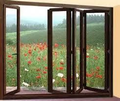 desain jendela kaca minimalis 65 desain jendela rumah minimalis yang unik dan cantik gambar