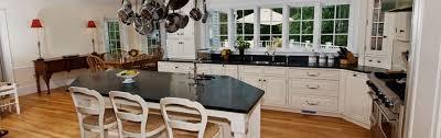 kitchen cabinets pompano beach fl kitchen tops kitchen cabinets pompano beach tops kitchen and
