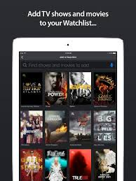 yidio tv show u0026 movie guide on the app store
