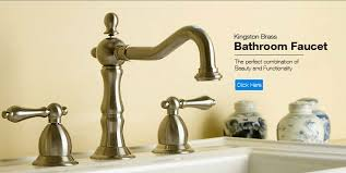 Cast Iron Bathtub Faucets Clawfoot Tubs Vintage Tub Cast Iron Tub Tub Faucet Bathroom