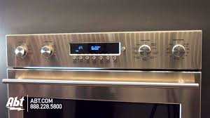 Ge Wall Mount Oven Double Wall Oven Size 1024x768 Vintage Double Wall Ovens Double