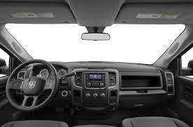 Dodge Ram Cummins 2014 - power wagon 6 4l page 3 dodge cummins diesel forum