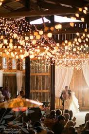cheap wedding venues in ga great affordable wedding venues in ga b16 in pictures selection