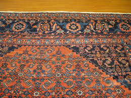 Rug Cleaning Orange County Persian Rugs Oriental Carpets Cleaning Care And Stain Removal