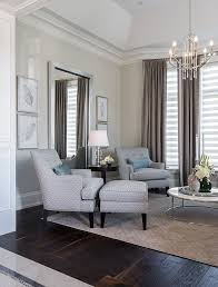 model home interior design room interior designer interior design on living room designs