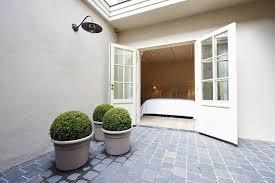 chambres d hotes anvers belgique chambres d hôtes b b maryline antwerpen anvers belgique